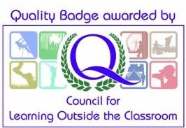 QB_AwardedLogo-1