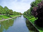 military_canal