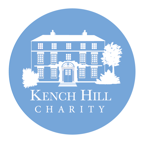 Kench Hill Logo